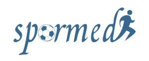 SPORMED Medikal Ürünler - Sporcu Antrenman Ekipmanları